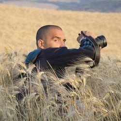 P3photographer