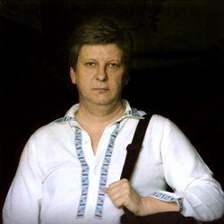 Sergey Pylnyk