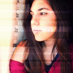LFarinha Photography