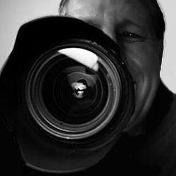 Stuart Robertshaw Photography
