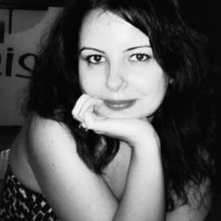Meriç Aksu