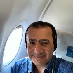 Ashraf Hassanein