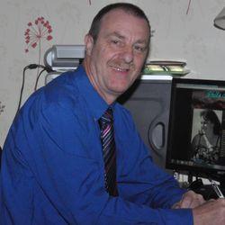 Philip Whitmore