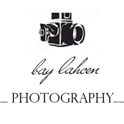 Bay Lahcen Photography