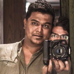 nareshramadurai