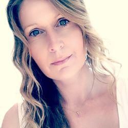 Leigh-Ann Mitchell