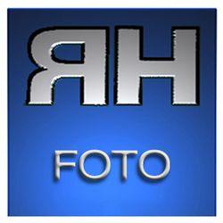 Roberto Herrero. Photography