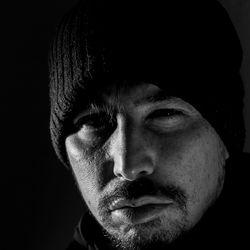 Jorge Gonzalez Leon