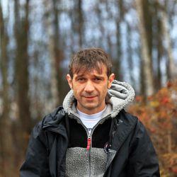 Federico Andreini