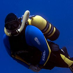 time2dive