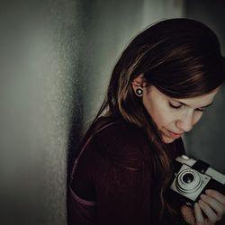 sollenafotografie