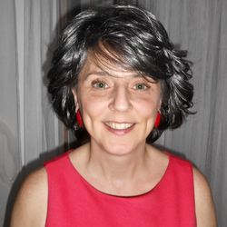Carolyn Marino