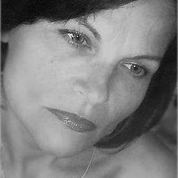 Maya Lyubenova