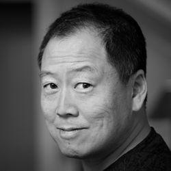Ho John Lee