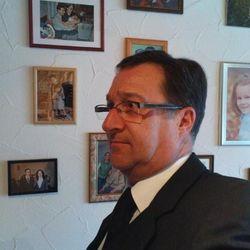 Gerhard Ott