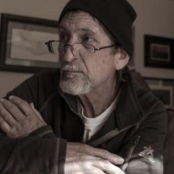 Gary Truchelut