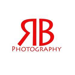 rickyban_Photography