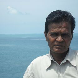 krishnanraman1460