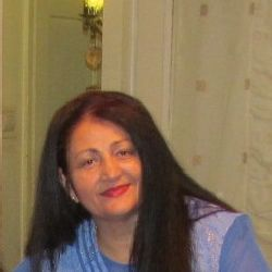 marianatrailescu