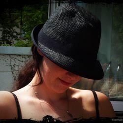 Steffi Wintermantel (hcs-pictures)