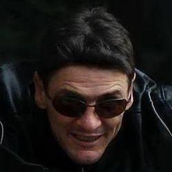 Kristijan Siladic