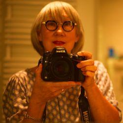 Lydie Burgunder