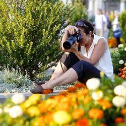 Kathy Lebron Photography