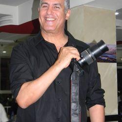 Fouad Benallal