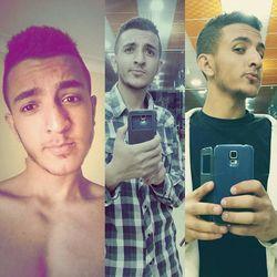 Hamoud Khaled