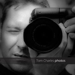 TomCharlesphotos