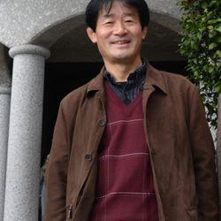 Tetsuo Yokoyama