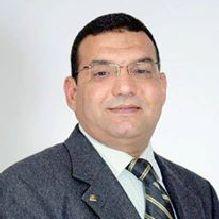 Bakkache Mohammed