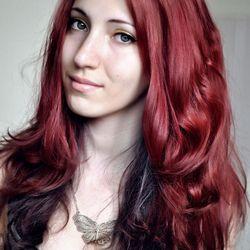 Karina Gerasimova