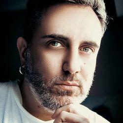 Sandro Manicone