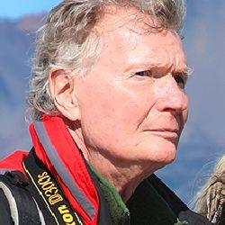 Herbert Stachelberger