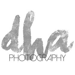 DHa.photography
