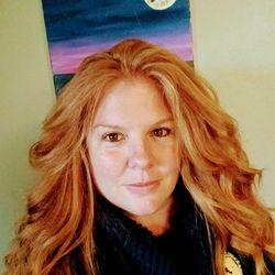 Becky Krug
