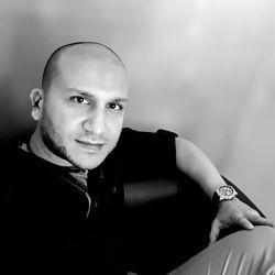 Mohammed Hassan Borham