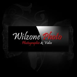 Wilzone Photo