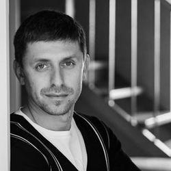 Igor Marach