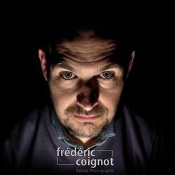 Frédéric Coignot