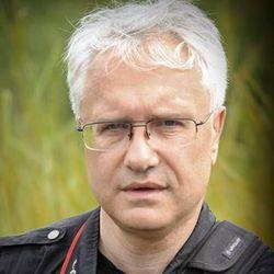 Sergej  Rekhov