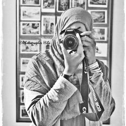 PhotographeyHB