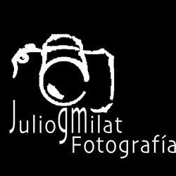 juliogmilatfotografia
