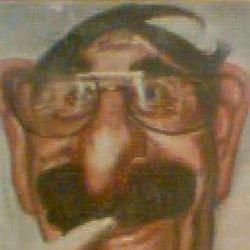 Jorge Cascalho