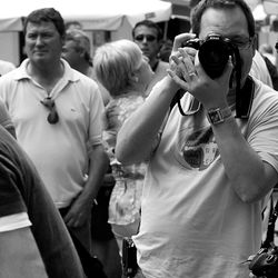 adriagonzalezfotografies