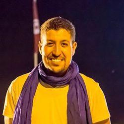 Adyb Saliki