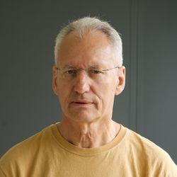 Erwin Widmer