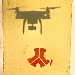 Aerial Bonanza