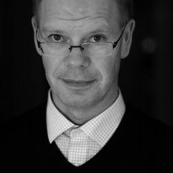 Pär Aronsson